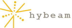 Hybeam, Inc.